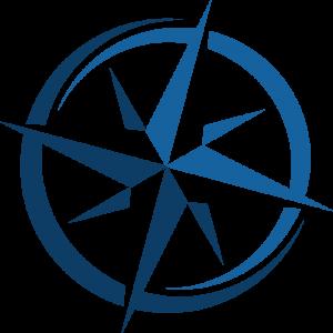 Aequor - Compass